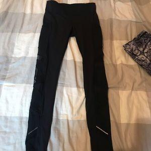 lululemon athletica Pants - NWOT lululemon speed tight BUNDLE